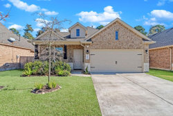 Photo of 22314 Forbes Field Trail, Spring, TX 77389 (MLS # 49658659)