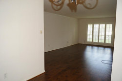 Photo of 2600 Bellefontaine Street, Unit B15, Houston, TX 77025 (MLS # 49779932)