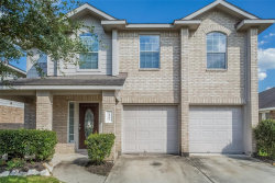 Photo of 3311 Manor Tree Lane, Houston, TX 77068 (MLS # 49929948)