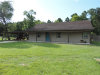 Photo of 343 County Road 2296, Cleveland, TX 77327 (MLS # 4995896)