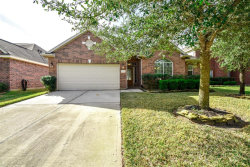 Photo of 14814 W Lime Blossom Court, Cypress, TX 77433 (MLS # 50045066)