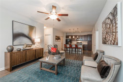 Photo of 22803 Tomball Parkway, Unit 2214, Tomball, TX 77375 (MLS # 5005011)