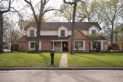 Photo of 14115 River Forest Drive, Houston, TX 77079 (MLS # 50054604)