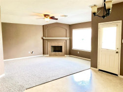 Photo of 6139 Wilcox Point Drive, Spring, TX 77388 (MLS # 50063143)