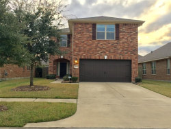 Photo of 20714 Keegans Ledge Lane, Cypress, TX 77433 (MLS # 50078457)