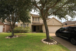 Photo of 21539 Oak Park Trail Drive, Katy, TX 77450 (MLS # 50117592)