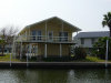 Photo of 1438 MANGO Drive, Tiki Island, TX 77554 (MLS # 50405088)