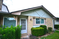 Photo of 6407 S Briar Bayou Drive, Houston, TX 77072 (MLS # 50469260)