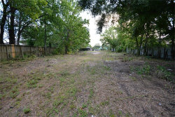 Photo of 7400 Jensen Drive, Houston, TX 77093 (MLS # 50536153)