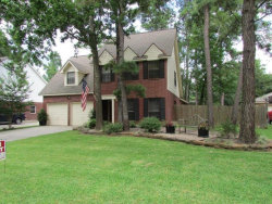 Photo of 14 Amber Sky Place, The Woodlands, TX 77381 (MLS # 50550155)