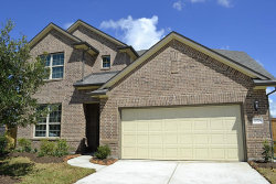 Photo of 20714 Max Sky Court, Cypress, TX 77433 (MLS # 50576324)