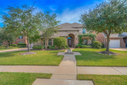 Photo of 6210 Cibola Park Lane, Houston, TX 77041 (MLS # 50614053)