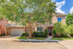 Photo of 2 Fournace Gardens Drive, Bellaire, TX 77401 (MLS # 50618446)