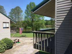 Photo of 106 Bass Boat Village, Huntsville, TX 77340 (MLS # 50642425)