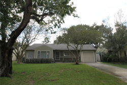 Photo of 4607 Pine Street, Bellaire, TX 77401 (MLS # 50780763)