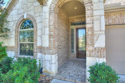 Photo of 102 N Victoriana Circle, The Woodlands, TX 77389 (MLS # 50797019)