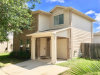 Photo of 19714 Shores Edge Drive, Tomball, TX 77375 (MLS # 50890712)