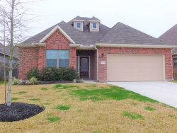 Photo of 10224 Forest Glade Court, Conroe, TX 77385 (MLS # 50961744)