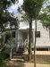 Photo of 2130 Fenwood Street, Kemah, TX 77565 (MLS # 51197421)