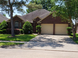 Photo of 20323 Concord Hill Drive, Cypress, TX 77433 (MLS # 51287281)