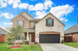 Photo of 1614 Golden Taylor Drive, Pearland, TX 77581 (MLS # 51310453)