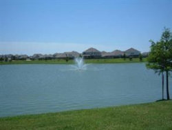 Photo of 15519 Hickory Dale Street, Cypress, TX 77429 (MLS # 51318211)
