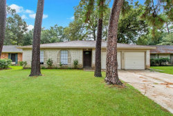 Photo of 23503 Harpergate Drive, Spring, TX 77373 (MLS # 51347057)