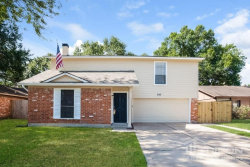 Photo of 21115 Northern Colony Ct Court, Katy, TX 77449 (MLS # 51436676)