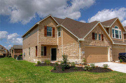 Photo of 18611 Serenity Loch Drive, Spring, TX 77379 (MLS # 51494249)