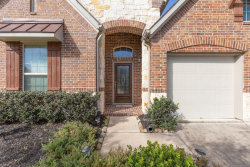 Photo of 3402 Melony Hill Lane, Pearland, TX 77584 (MLS # 51529015)