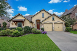 Photo of 78 Hearthshire Circle, The Woodlands, TX 77354 (MLS # 5162370)