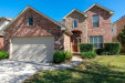 Photo of 114 E Spindle Tree Circle, The Woodlands, TX 77382 (MLS # 51633523)