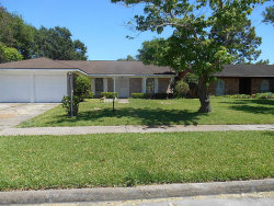 Photo of 11827 Blair Meadow, Meadows Place, TX 77477 (MLS # 51849902)
