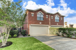 Photo of 3604 Link Valley Drive, Houston, TX 77025 (MLS # 5194375)