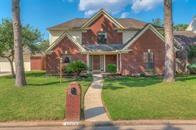 Photo of 17018 River Willow Drive, Spring, TX 77379 (MLS # 51982661)