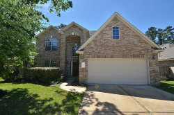 Photo of 15 Sheltered Arbor Court, The Woodlands, TX 77382 (MLS # 52108806)