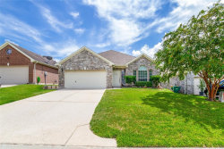 Photo of 2315 Perkins Crossing Drive, Conroe, TX 77304 (MLS # 52128727)