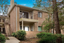 Photo of 3500 Tangle Brush Drive, Unit 181, The Woodlands, TX 77381 (MLS # 52132717)