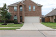Photo of 16934 Creek Mountain Drive, Houston, TX 77084 (MLS # 5214145)