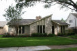 Photo of 2726 Cane Field Drive, Sugar Land, TX 77479 (MLS # 52197538)