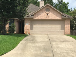 Photo of 10567 Parkside Drive, Willis, TX 77318 (MLS # 52315149)