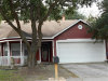 Photo of 19819 Misty Pines Drive, Humble, TX 77346 (MLS # 52327793)