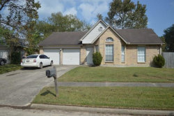 Photo of 22206 Jay Drive, Spring, TX 77373 (MLS # 52343276)