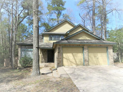 Photo of 62 N Wilde Yaupon, The Woodlands, TX 77381 (MLS # 52544127)