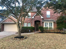 Photo of 14127 Rock Dove Ln Lane, Houston, TX 77044 (MLS # 52619517)