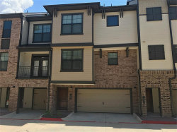 Photo of 25145 Panther Bend Court, Unit 1606, The Woodlands, TX 77380 (MLS # 52649794)