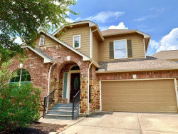 Photo of 19 Julienne Trace, The Woodlands, TX 77381 (MLS # 52739541)