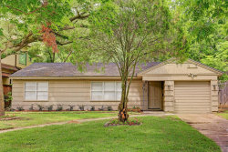 Photo of 137 Beverly Lane, Bellaire, TX 77401 (MLS # 52897319)