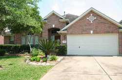 Photo of 4710 Russett Lane, Sugar Land, TX 77479 (MLS # 52973882)