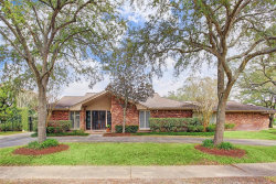 Photo of 5206 Paisley Street, Houston, TX 77096 (MLS # 53110336)